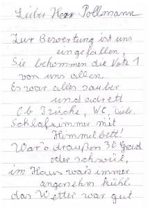 Moselromantikhaus-Bewertung-1-2