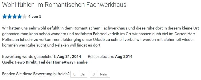 Moselromantikhaus-Bewertung-5